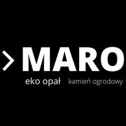 Maro - Opał Radzymin