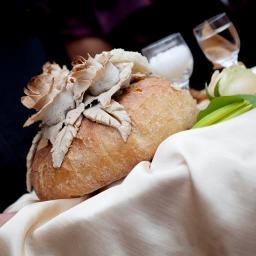 Restauracja Cechownia - Sklep Gastronomiczny Gliwice