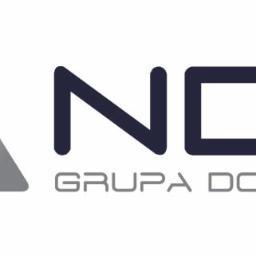NDF grupa doradcza - Dotacje unijne Chwaszczyno