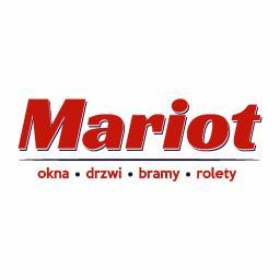 Mariot - Okna Dachowe Fakro Rzeszów