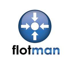 Flotman Sp. z o.o. - Monitoring pojazdów GPS Kraków