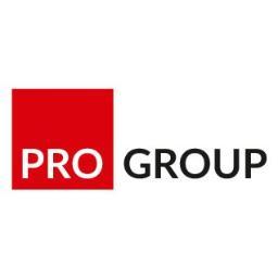 Pro-Group Sp.zo.o - Ocieplanie poddaszy Szczecin