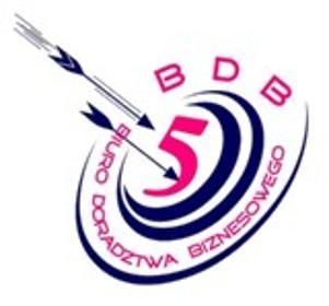 BDB - Biuro Doradztwa Biznesowego - Biznes plan Wieliczka