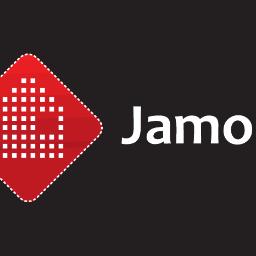 F.H.U JAMONT - Firma Brukarska Wolbrom