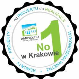 Remonty mieszkań Kraków 1