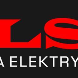 ELSA Firma Elektryczna - Domofony, wideofony Wrocław