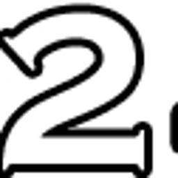 IT24h - Grafik komputerowy Czerwonak