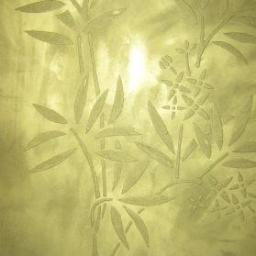 Avangarde Arts tynki dekoracyjne Ciekawe i Nowoczesne Wykończenia