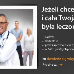 SIGMAPRO7 - Terapia uzależnień Wrocław