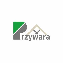 Stolarstwo Konrad Przywara - Okna na Dach Przysiecz