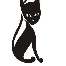 Czarny Kot - Agencja Twórczego Myślenia - Agencje Eventowe Gdańsk