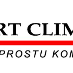 Art ClimaSystem - Systemy wentylacyjne Warszawa