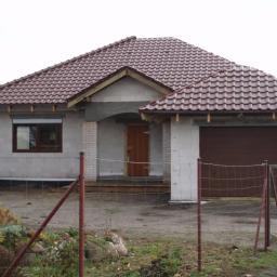 RA-WI - Budowa Dachu Wałcz