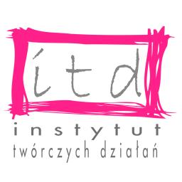 Instytut twórczych działań Paulina Kownacka - Hafciarnia Ciechanów