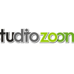 Studio-Zoom - Drukarnia Wieleń