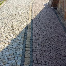 ProGranit Marcin Kutera - Kamień Iłża