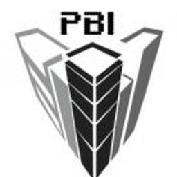 PBI KACZMAREK - Układanie kostki brukowej BYTOM