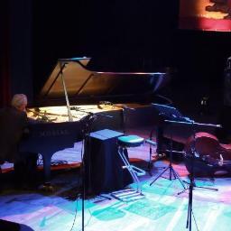 Strojenie fortepianu, strojenie pianin
