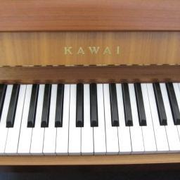Pianino Kawai