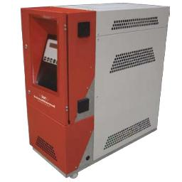 Urządzenia do regulacji temperatury / termostaty/termoregulatory/ PODGRZEWACZE FORM, CHILLERY
