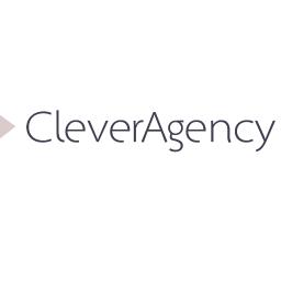 Agencja Interaktywna CleverAgency - Tworzenie Portali www Poznań