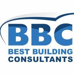 BBC Best Building Consultants - Firmy inżynieryjne Żyrardów