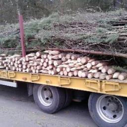 Bud-Eko budownictwo ekologiczne - Firma Ogrodzeniowa Nowy Sącz