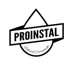 Proinstal - Instalacje Wod-kan Wołomin