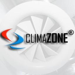 Climazone - Urządzenia, materiały instalacyjne Kraków