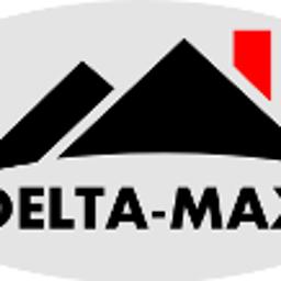 FHU DELTA-MAX - Pokrycia dachowe Mstów