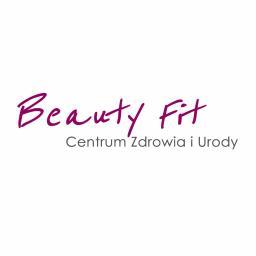 Dr n. med. Paweł Antończak Centrum Zdrowia i Urody Beauty Fit - Salon kosmetyczny Sosnowiec
