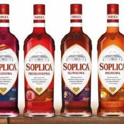 Hurtownia Alkoholi Opole 19