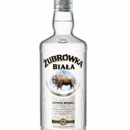 Hurtownia Alkoholi Opole 32