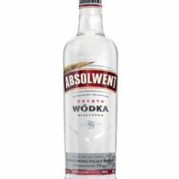 Hurtownia Alkoholi Opole 35