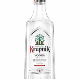 Hurtownia Alkoholi Opole 34