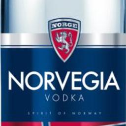 Hurtownia Alkoholi Opole 20