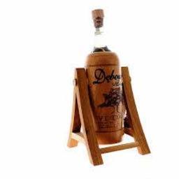 Hurtownia Alkoholi Opole 14