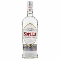 Hurtownia Alkoholi Opole 36