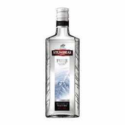Hurtownia Alkoholi Opole 44