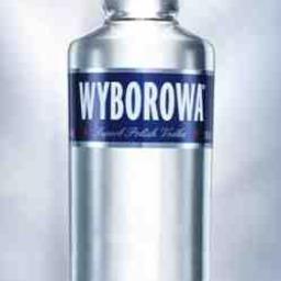 Hurtownia Alkoholi Opole 29