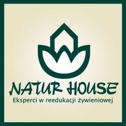 Naturhouse Wejherowo - Dietetyk Wejherowo