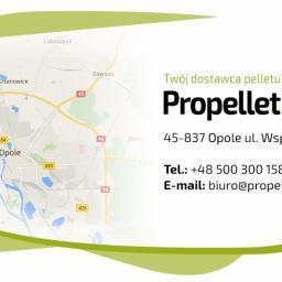 ProPellet.pl - Pellet Opole