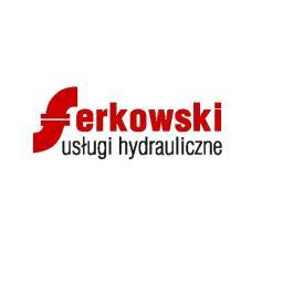 PHU Michał Serkowski - Instalacje sanitarne Kościerzyna
