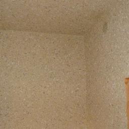 GMBUD - Płyta karton gips Bytom
