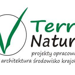 TERRA NATURA Joanna Szydłowska - Projektowanie ogrodów Szczecin
