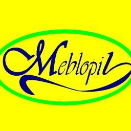 Meblopil - Architekt wnętrz Kobyłka