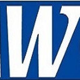 Awo Group odzież robocza szycie, BHP, haft, sitodruk - Szwalnia Bydgoszcz