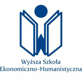 Wyższa Szkoła Ekonomiczno-Humanistyczna - Szkolenia Bielsko-Biała