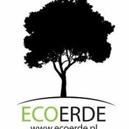 EcoErde - Ochrona środowiska Warszawa