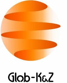 GLOB-K&Z - Domy z keramzytu Warszawa
